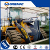 4ton Cheap Front Wheel Loader Lw400kn for Sale