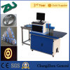 CNC Letter Bending Machine (HZ-B200)