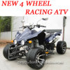 Racing Atv, Racing Quad, Racing Quad Bike (MC-386-250CC)