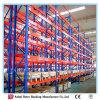 Heavy Duty Ce Cetificated Storage Pallet Steel Shelf