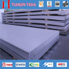 444 436 400 Series Stainless Steel Plate Sheet