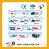 Weichai Deutz Filters Spare Parts