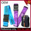 Wholesale Luggage Accessory Cheap Nylon Luggage Belt with Lock