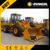 Xg 5 Tons Wheel Loader Zl50g Zl50gl Zl50gn Zl50gv Best Seller