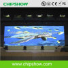 Chipshow Professional P4 Indoor Full Color LED Screen