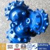 Hejian Srf TCI Tricone Drill Bit