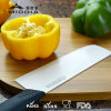 6 Inch Cleaver Knife Kitchenware for Ceramic Chef′s Knife
