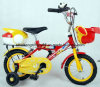 Colorful Popular Kids Bicycle From China Factory (SH-KB034)