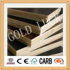 9mm - 18mm Black Brown Film Faced Plywood