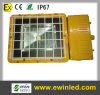 80W Explosion Proof LED Streetlight with 3 Years Warranty
