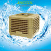 Environmental Protection Air Conditioning (JH18AP-10T8-2)