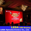P6 Indoor SMD Fullcolor LED Display Panel