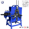Automatic Accessories Wire Buckle Making Machine (GT-DK-5R)