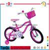 High Quality Cheap Children Bicycle/Kids Bike