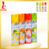 Hot Sell Water Base Natural Fragrance Air Freshener Spray