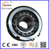 Mdeu Series Cam Clutch (one way bearing)
