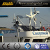 Max 400W Wind Turbine for Power Supply System