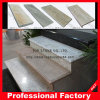 Natural Polishing Outdoor Stone Steps Risers Granite Stairs