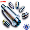 Zys High-Frequency Grinding Spindles 180md48m Spindle Motor