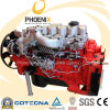 P11c Diesel Hino Engine with Euro3 Emission