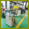 Aluminum Window Door Machine for Lock Hole Milling and Copy Routing Milling