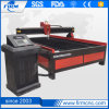 Professional Supplier Plasma Cutting CNC Machine