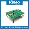 Professional SMT Soldering Custom PCB Fabrication