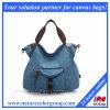 2017 Hot Women Causal Shoulder Bag Messenger Tote Satchel Handbag