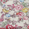 Long-Term Supply Printed Cotton Fabric/Bedsheet Fabric