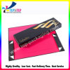 Foldable Paper Printing Cosmetic Gift Box with Hot Stamping