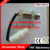 Revolution Sensor for Cat 320c