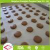 """16""""X24"""" Unbleached Parchment Paper Cookie Sheet Pan Liner"""