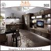 High Quality Modern Design Kitchen Cabinet Kitchen Furniture