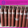 5n Purity Good Quality Steel Cylinder Methane (CH4)
