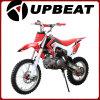 Upbeat 150cc Mini Racing Motorcycle 150cc Moto Cross Bike150cc Pit Bike Dirt Bike