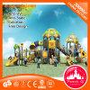 Manufacturer Design School Outdoor Slide Equipment Outdoor Playground