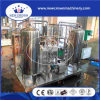 High Ratio SUS304 Soft Drink CO2 Mixing Machine