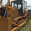 Used Cat Crawler Bulldozer D7g 2003 Year