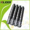 Europe Wholesaler Distributor Factory Manufacturer Laser C-Exv47 Gpr51 Toner for Canon Npg65 (IRAC351if)