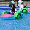 Adult & Kids Lake Plastic Boat