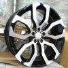 16-18inch Replica Wheel/ Car Alloy Wheel for Toyota
