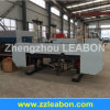 Hard Wood Cutting Machine, Automatic Large Wood Band Sawmill
