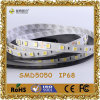 IP68 Waterproof LED Strip Light 5050 Flexible LED Strip