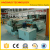 China Famous Brand Steel Roll Slitting Machine
