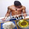 Hg Hormone Effective Steroid Test Enan Testosterone Enanthate
