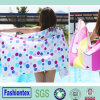 Attractive Fashion Cotton Printed Sexy Beach Towel