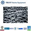Mairne Ship Grade 1 Grade 2 Grade 3 Studless Link Anchor Chain