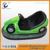 Profitable Amusement Ride Battery Bumper Car