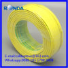 RV flexible PVC electrical wire 2.5 SQMM