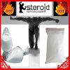 Raw Material Boldenone Cypionate CAS No.: 106505-90-2